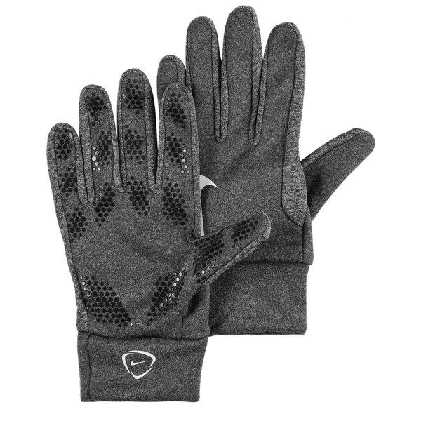 Nike Gloves Hyperwarm: Nike Player Gloves Hyperwarm Field Player
