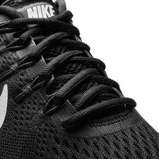 f66e03b9be6 thumb {title}. thumb {title}. thumb {title}. thumb {title}. -45%. Nike  Løbesko LunarGlide 8 - Sort/Hvid/Grå Kvinde 0