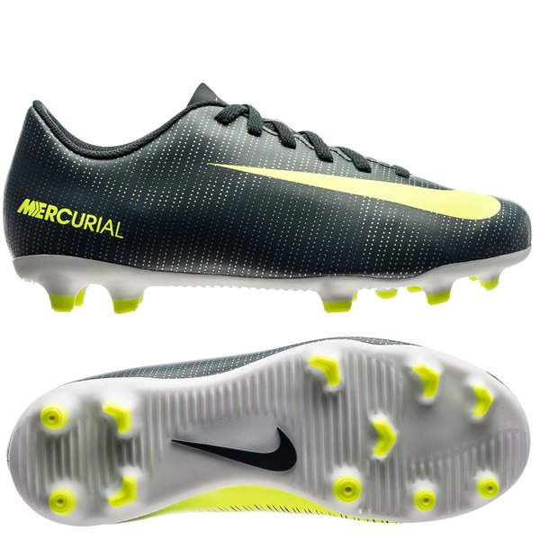 998f41125cb 50.00 EUR. Price is incl. 19% VAT. -50%. Nike Mercurial Vortex III CR7 ...