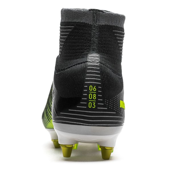 c202c85c ... canada nike mercurial superfly v cr7 chapter 3 discovery sg pro grønn  neon unisportstore.no