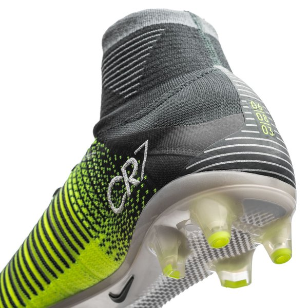 6458f91d ... top quality nike mercurial superfly v cr7 chapter 3 discovery ag pro  grønn adae5 329e3