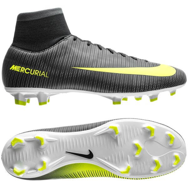 Nike Discovery Fg Vi Vert Chapter Victory Cr7 Df Mercurial 3 RBqRP8xr