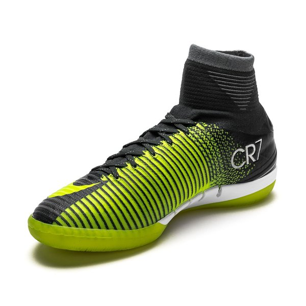 Nike MercurialX Proximo II CR7 Chapter 3: Discovery IC