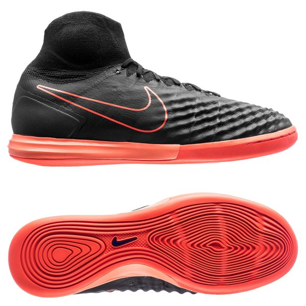 7ee89a3c87d 175.00 EUR. Price is incl. 19% VAT. -65%. Nike MagistaX Proximo II IC Dark  ...