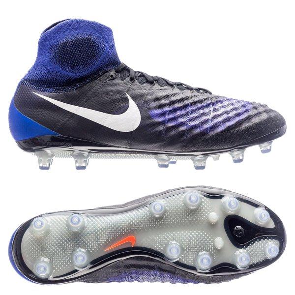 e1c2da26226f where to buy football boots dc606 2a17c where to buy football boots dc606  2a17c  norway nike magista orden ii ag pro 843811 ...