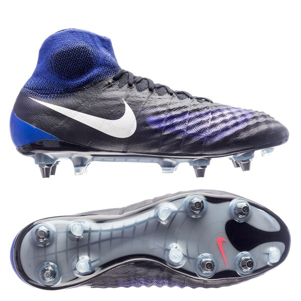 reputable site 0a489 cb718 football boots image shadow