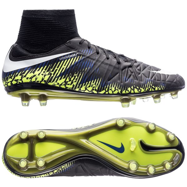 reputable site 2cc05 a0689 football boots image shadow