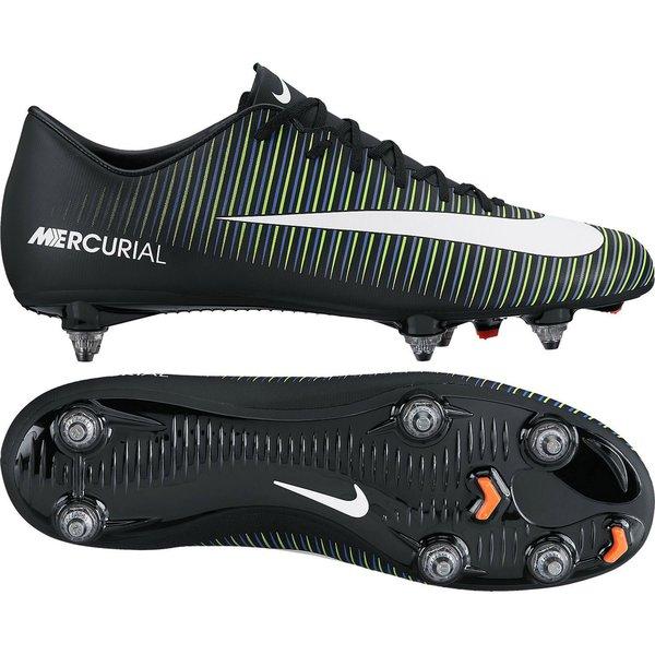 Lightning Noirblancvert Vi Mercurial Victory Nike Dark Sg Pack wXH0x