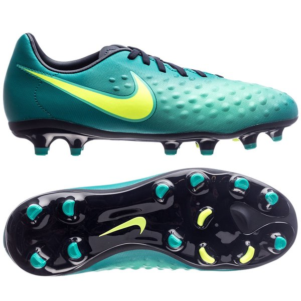 magista opus weight