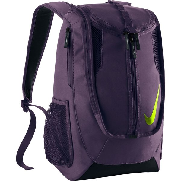 96b48bf974 Nike Backpack Shield - Purple Dynasty Black. Read more about the product. -  bags. - bags image shadow