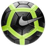 Nike Fußball Prestige CR7 Chapter 3 - Schwarz/Neon