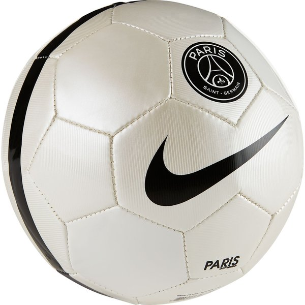 paris saint germain ballon skills blanc. Black Bedroom Furniture Sets. Home Design Ideas