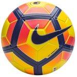 Nike Ballon Strike Premier League - Jaune/Violet/Noir