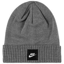 Nike Muts Futura – Grijs