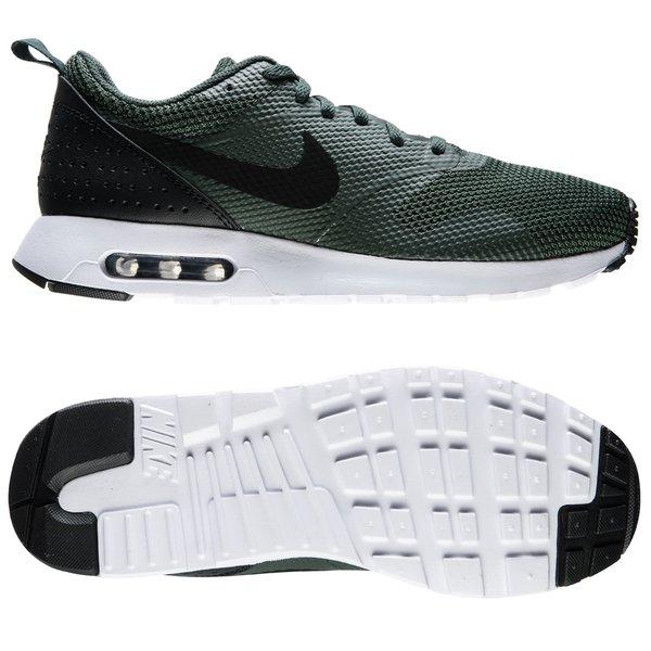 Max Nike Tavas Air Greenblackwhite Grove c1TJlFK