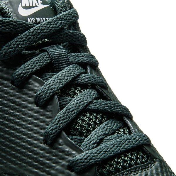 Nike Air Max Tavas GrönSvartVit