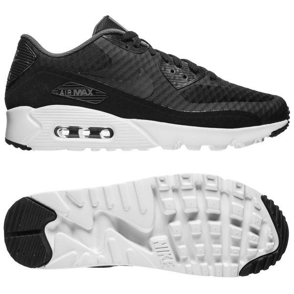 Nike Air Max 90 Ultra Essential kaufen zum besten Preis