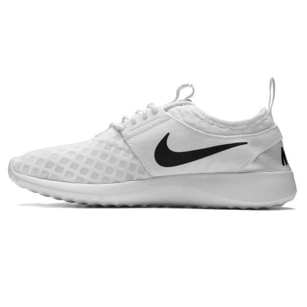 Nike Juvenate HvitSort Dame
