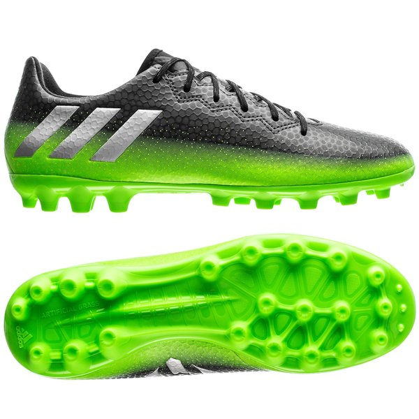 adidas messi space