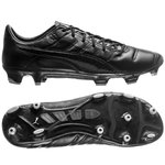 PUMA evoPOWER 1.3 Leder FG - Schwarz LIMITED EDITION