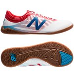 New Balance Furon 2.0 Dispatch IN - Blanc/Bleu/Rouge