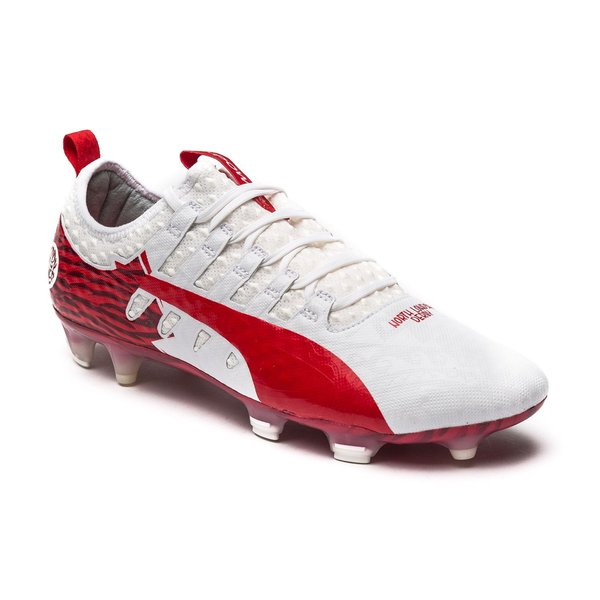 puma evopower vigor 1 derby fever pack giroud fg wei rot bordeaux limited edition www. Black Bedroom Furniture Sets. Home Design Ideas