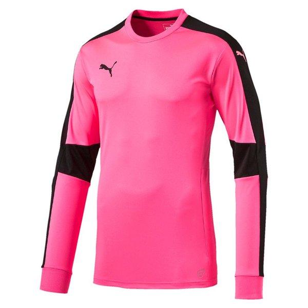 PUMA Goalkeeper Shirt Triumphant - Pink