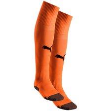 - football socks