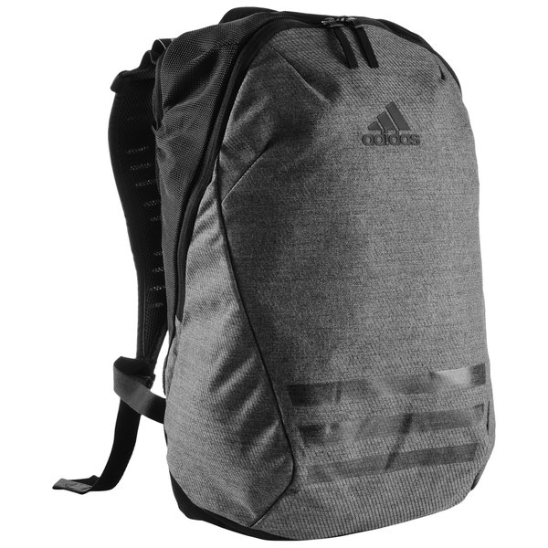 3fd867a9c5f9 adidas Backpack ACE 17.1 - Dark Grey Heather Black Red. Read more about the  product. - bags. - bags image shadow
