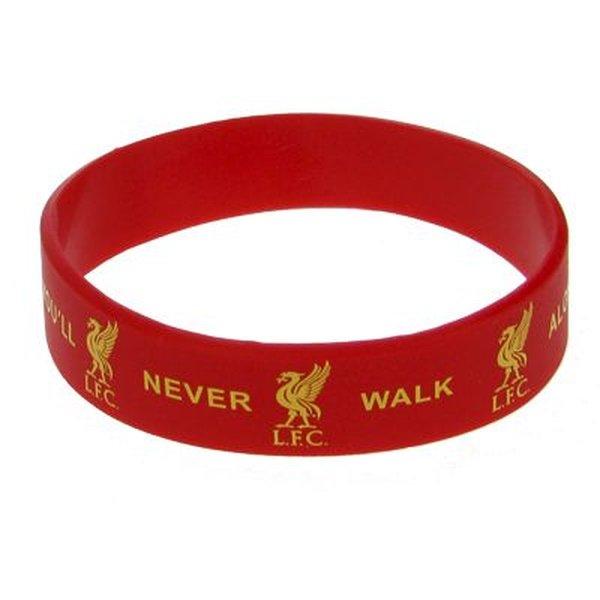 Liverpool armb nd silikon for Armband fa r beste freundin