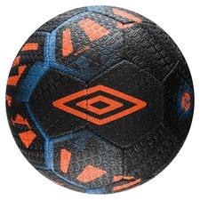 Umbro Fotboll Neo Street Enduro - Svart/Vit/Orange/Blå