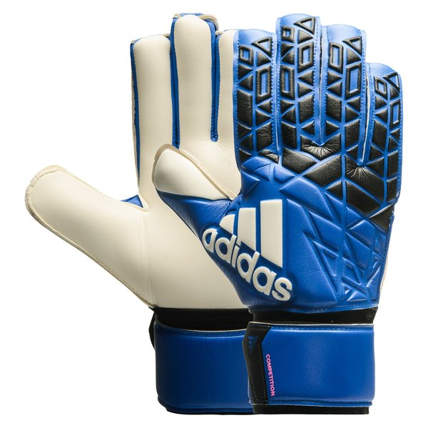 Nike Mercurial Gloves Amazon: Adidas Goalkeeper Gloves ACE Competition