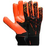 adidas Gants de Gardien ACE Trans Climawarm - Orange/Noir/Rouge