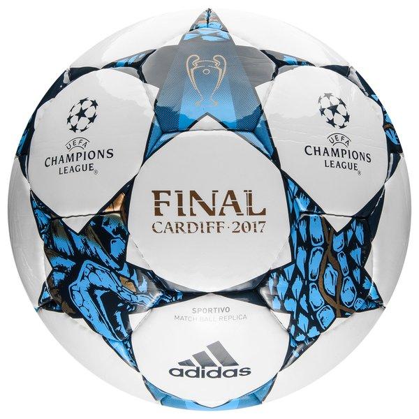 - fodbolde