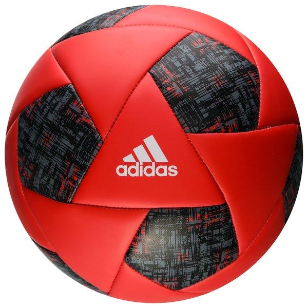 adidas Football X Glider RedWhite