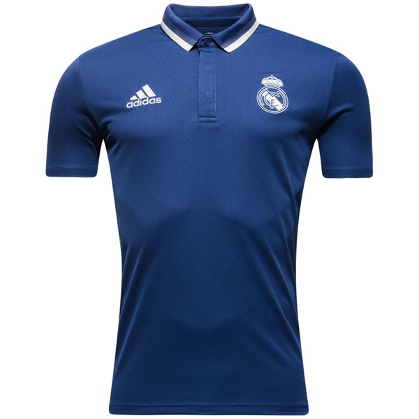 Madrid Violetblanc Champions League Real Polo TZiOPkXuw