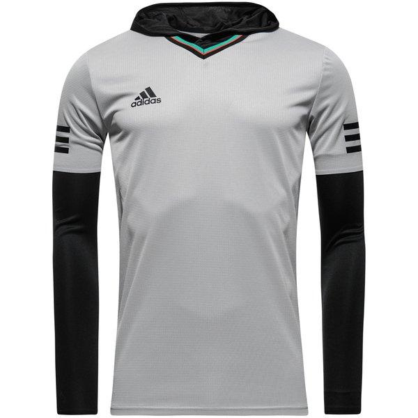 T Shirt Adidas Tango Future