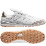 adidas Copa Tango 17.1 IN Crowning Glory - Hvid/Guld LIMITED EDITION