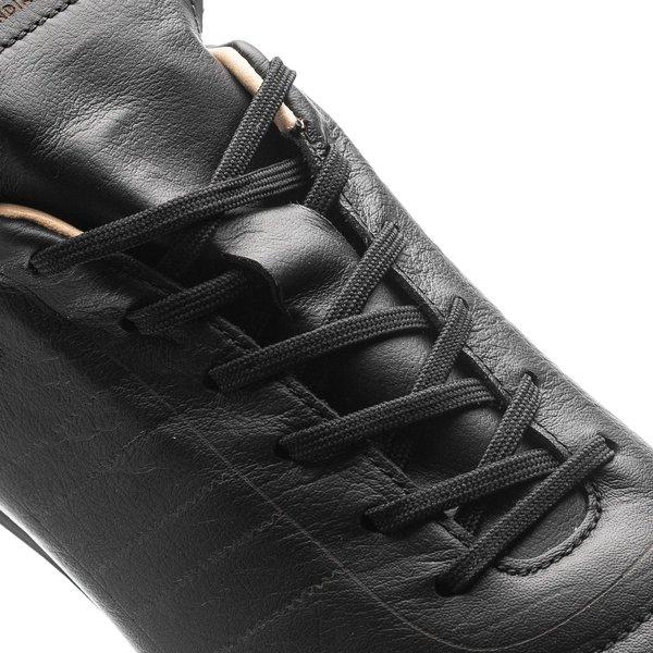 adidas Mundial Team Modern Craft TF - Core Black LIMITED EDITION |  www.unisportstore.com