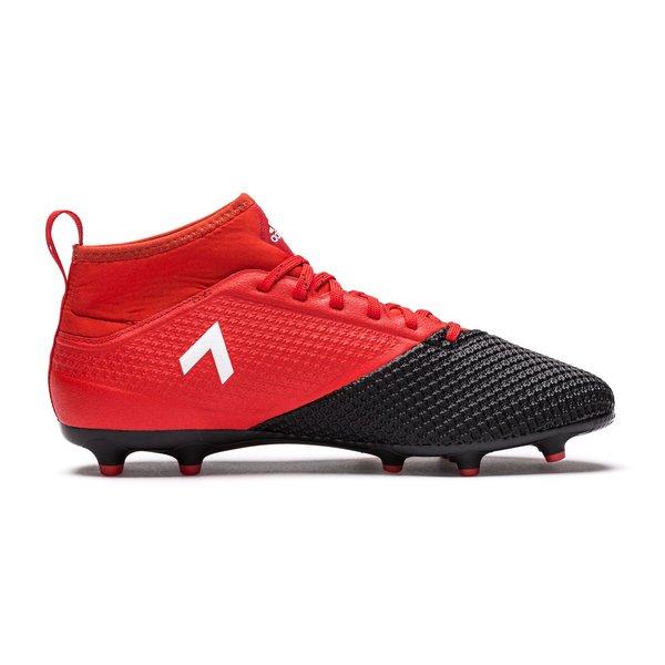 best authentic 0e67f 83f90 chaussures de football