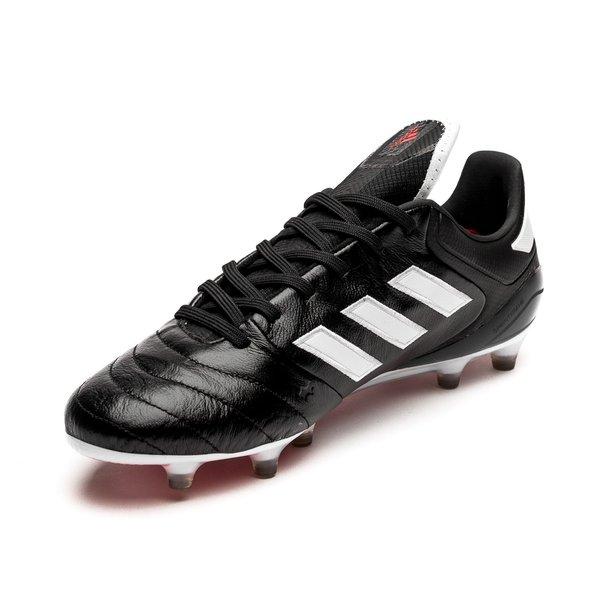 adidas Copa 17.1 FG/AG Chequered Black