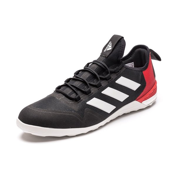 new style 654ad d6011 adidas ACE Tango 17.1 IN Red Limit - Core Black/Feather ...