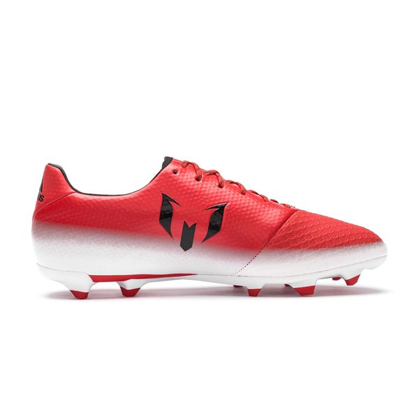 Adidas Messi 16.2 Recensione JHe36cf