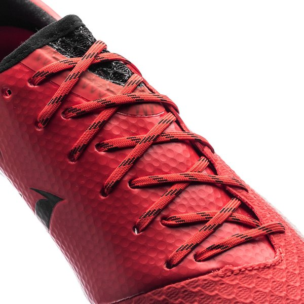 Adidas Messi Opinión 16,2 Fg