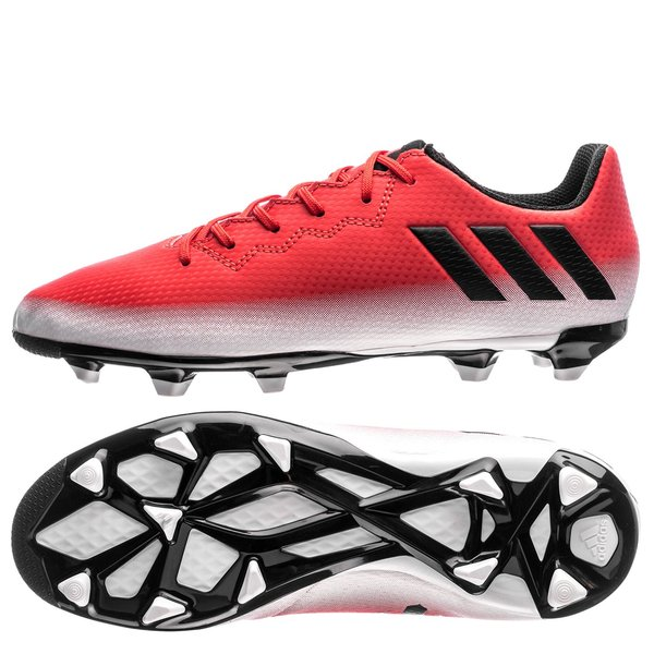 reputable site 2edc9 51712 football boots image shadow