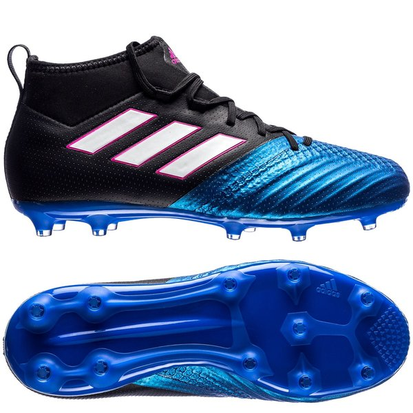 reputable site dbbcf 40d69 football boots image shadow