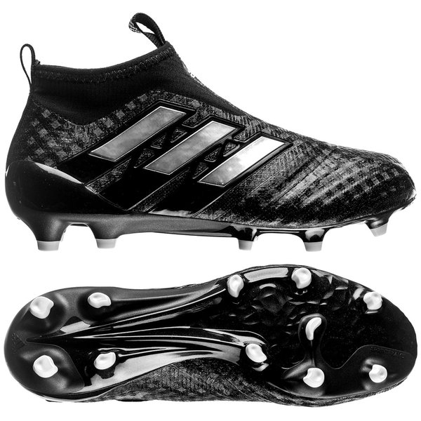 reputable site 24eba 4252a football boots image shadow