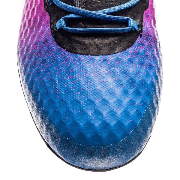 292a41513 adidas X Tango 16.1 TF Blue Blast - Shock Pink/Core Black/Blue | www ...