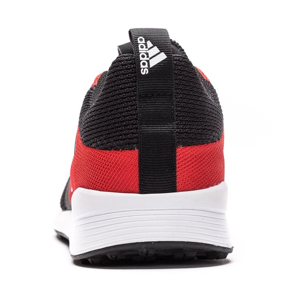 0927b93cd37 adidas ACE Tango 17.2 Trainer Street Red Limit - Red Feather White Core  Black