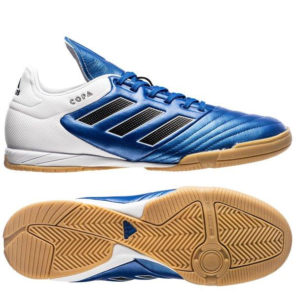 Copa 3 Blast Adidas In Blue 17 Bluecore BlackwhiteWww dxBrCoe